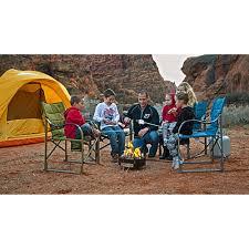 Propane Fire Pit Costco Camp Chef Campfire Pit Portable Propane Gc Log Walmart Com
