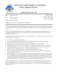 Free Sample Resume Cover Letter by Cover Letter For Rfp Response