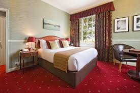 Bedroom Furniture Kings Lynn Knights Hill Hotel Kings Lynn Uk Booking Com