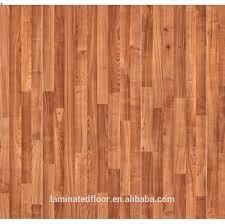 Laminate Flooring Brand Parquet Flooring Brand Parquet Flooring Brand Suppliers And