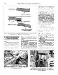 nissan versa 07 14 haynes repair manual haynes manuals