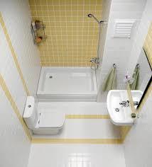 photos of small bathroom decorations