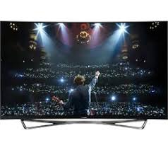 target black friday samsung 65 curved 27 best television auctions images on pinterest television