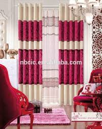 drawstring curtains drawstring curtains suppliers and