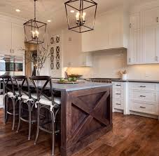 kitchen island pendants how to figure spacing for island pendants style house interiors