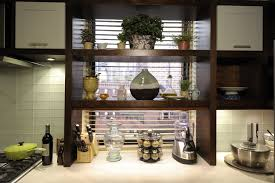 a closer look at tv show kitchen
