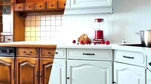 carrelage de cuisine resine sol cuisine resine pour sol interieur peinture resine pour
