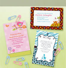 personalized birthday invitations good personalized invitations