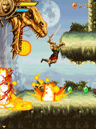 kumpulan game java mod 240x320 beowulf java game for mobile beowulf free download