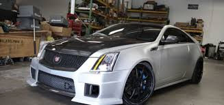 d3 cadillac cts d3 tuned 2013 cadillac cts v 89 000 gm authority