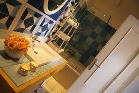 photogallery cavaliere hotel 3 star restaurant caselle in