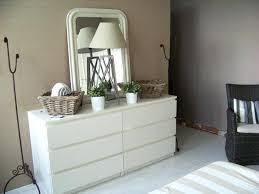 chambre bébé taupe et blanc deco chambre blanc et taupe deco chambre blanc et taupe