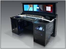 computer desk for gaming computer desk pics best gaming computer desk ideas on custom gaming school computer desk for gaming