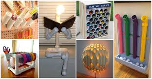 11 smart apps for your home hgtv 45 creative uses of pvc pipes in your home and garden
