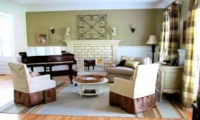 bedroom furniture placement ideas living room with grand piano