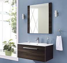 bathroom vanities units cabinets mirrors u0026 sinks