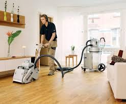 bristol wood floor sanding sanding