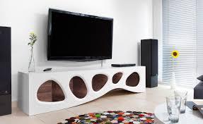 Wohnzimmer M El Bei Otto Tv Möbel U0026 Fernsehmöbel Online Kaufen Otto Die Besten 25 Tv