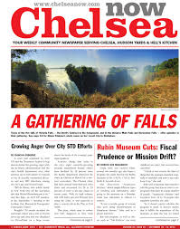 chelsea now u2022 sept 10 2015 by nyc community media issuu