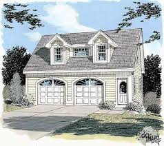 Cost To Build Garage Apartment by Best 20 Above Garage Apartment Ideas On Pinterest Garage With