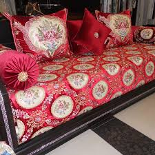 Photo Salon Marocain by Salon Marocain Nizar Youtube
