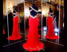 prom dress stores in atlanta 97 best prom images on pageant gowns pagent dresses