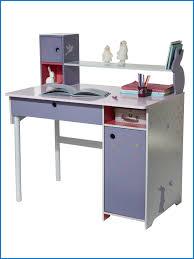 c discount bureau inspirant fauteuil de bureau ergonomique image de bureau idées 26208