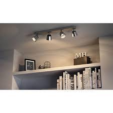 eclairage chambre led eclairage chambre led idées de design d intérieur