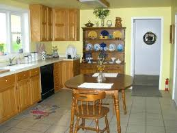 ranch style home interior decoration townhouse interior design ideas updating ranch style