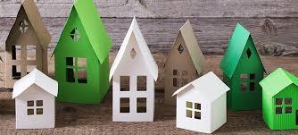 infographic california real estate market improvingthe cost increases top 2017 housing market surprises john burns real
