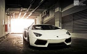 Lamborghini Aventador Background - car wallpapers lamborghini aventador