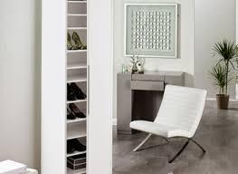 White Shoe Storage Cabinet Shoe Rack Bench White Hallway Storage Bench Shoe Cabinet White