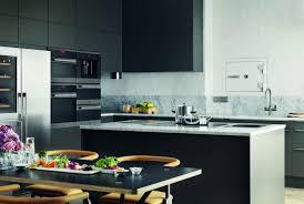 Kitchen Design Milton Keynes Kitchens Milton Keynes Design And Installation Specialists