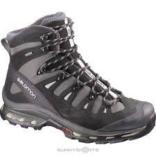 best s hiking boots australia salomon boots s footwear ebay
