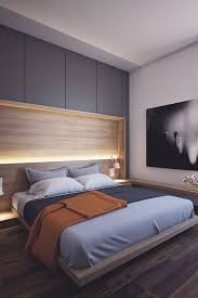 Modern Guest Bedroom Ideas - bedroom fabulous guest bedroom design with glowing walls also