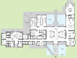hunting lodge floor plans 25 best ideas about small cabin plans on