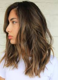 how to dye dark brown hair light brown caramel light brown colors through the closures of your hair