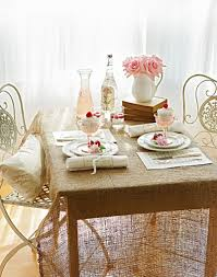 Shabby Chic Online Stores by A Charming Shabby Chic Home Zsazsa Bellagio Like No Other