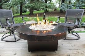 Costco Outdoor Furniture With Fire Pit by Patio Inspiring Costco Patio Furniture Sets Patio Furniture