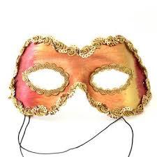 mardi gra mask mardi gras masquerade masks mardi gra mask masquerade express