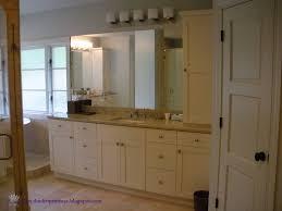 dirt princess design master bath addition 8 feet bathroom
