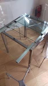ikea glivarp extendable table ikea glivarp extendable dining table in bayswater london gumtree