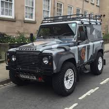 land rover defender autobiography defender 90th rovers pinterest defender 90 land rovers and