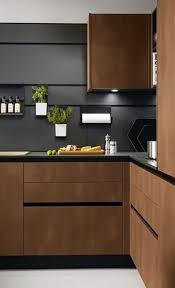 contemporary kitchen cabinets sleek contemporary kitchen cabinets minimalist handles
