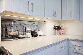 garage door for kitchen cabinet pin by sue on appliance garages kitchen design