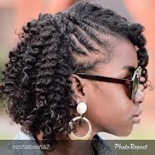 simple african american hairstyles box braids inspired afro american hairstyles hairstyles for black
