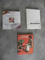 ma cuisine thermomix livre cuisine thermomix d occasion