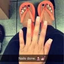 regal nails 15 reviews nail salons 2310 e serene ave