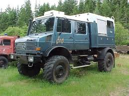 mercedes unimog for sale usa best 25 unimog for sale usa ideas on mercedes