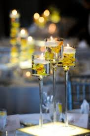 Wedding Candle Holders Centerpieces by 24 Best Long Stem Candle Holders Images On Pinterest Candle